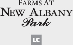 Farms at New Albany Park